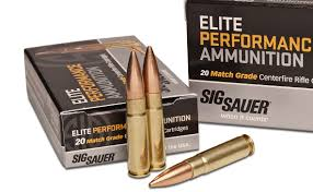 HPR Adds 300 Blackout Ammo Topped With Barnes TTSX Bullets   Gun ... 30338 Win Need Help 24hourcampfire Review Barnes Vortx Ammo Field Stream 65284 Norma Best Allround Cartridge Ron Spomer Outdoors Africa And 20 Rds 110 Gr Tsx Bullets 223514 68 Remington Spc 7mm Magnum Ttsxbt 160 Grain Rounds Making My Way To Barnes Hunting Recovered From Moose 30 Cal 168 Ttsx Premium 300 Winchester For Sale 180 Tipped 31190bcs 223 Remington556 Nato Caja De Balas Cal 300wsm 150gr Bt Armeria Calatayud