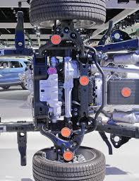 100 Cheap Rims For Trucks Ds F150 Frame Extenders Look Sturdy Pickupcom News