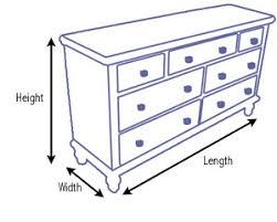 Raymour And Flanigan Furniture Dressers by Somerset Bedroom Dresser Dressers Raymour And Flanigan Furniture