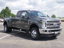Ford F-350 In Groveport, OH | Ricart Ford Buy George W Bushs Ford F150 Used Exclusively On His Crawford The All New King Ranch Tailgate Inserts From Tuf Skinz With Pics 2018 Tampa Fl 217805 2008 F250 Super Duty 4x4 Crew Cab Diesel V8 Bill Knight Dealership In Tulsa Ok 74133 8 Lift Installed My 2011 Forum F350 Pickup In Florida For Sale Used 4dr For Sale 2014 4x4 Truck Statesboro Ga 136 Cars Trucks Suvs Pensacola Ranch