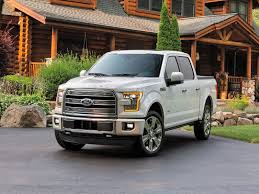 2016 Ford F150 Accessories Canada 194855 Ford Truck Series 78 7900 Original Parts Accsories 1960 And Catalog Book Pickup Heavy Duty 2019 Ranger Will Offer 150 Yakima From The Window Tint Car Commercial Residential Offroad Battle Armor Are Accsories Outfits 2016 Ford F150 Project Truck With Gold For Is Go Aoevolution Lmc Cargo Australia 72019 F250 F350 16 Headrest Paracord Grab Handle Set Hrk16f250 Shop Online Autoeqca