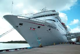 Carnival Paradise Cruise Ship Sinking Pictures by Carnival Paradise Wallpapers Vehicles Hq Carnival Paradise