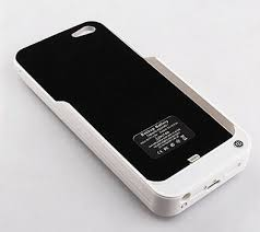 Great iPhone 6 battery cases for best Deals
