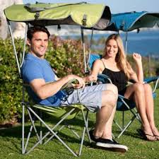 Kelsyus Original Canopy Chair by Airplanes And Dragonflies Go With Me Chair From Kelsyus Review