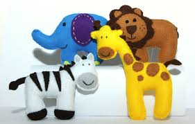 Felt Plushie Safari Collection Handsewing Pattern PDF. INSTANT Instructions  To Make Lion, Zebra, Giraffe And Elephant Plushies. Wild About Jesus Safari Stuffed Animals Griecos Cafree Inn Coupons Tpg Dealer Code Discount Intertional Delight Printable Proflowers Republic Hyena Plush Animal Toy Gifts For Kids Cuddlekins 12 Win A Free Stuffed Animal Safaris Super Summer Giveaway Week 4 Simon Says Stamp Coupon 2018 Uk Magazine Freebies Dell Outlet Uk Prime Now Existing Customer Tiger Tanya Polette Glasses Test Your Intolerance How To Build A Home Stuffed Animal