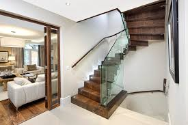 interior design ideas stairs and landing and stairs design
