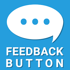Feedback Button Ecommerce Plugins For Online Stores Shopify App