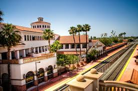 Floor And Decor Santa Ana by Santa Ana Real Estate Orange County Suburb Guide Movoto