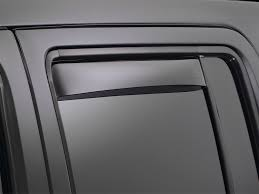 WeatherTech In-Channel Side Window Deflectors - In Stock Truck Back Window Guards All About Cars Ace Iron Works Crafters Llc Client Satisfied With The Installation Of Our Rsg2000 Window Bars Deflector Wikipedia Prefab Reed Brothers Security Guards Security 13735 Land Rover Accsories Easy To Install Best Prices Excellent Service M Fabrication Inc Amazoncom John Sterling 4bar Basic Fixed Guardx1424 Grisham Ppspag 3bar Guard In Black93013 The Home Depot