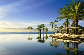 100 Resorts With Infinity Pools 10 Best In The World Vacation Advice 101