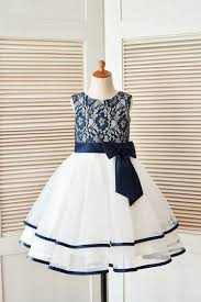 17 best Flower Girl Dresses images on Pinterest