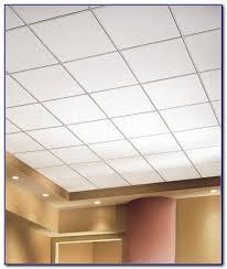 armstrong acoustical ceiling tile 1774 tiles home design ideas