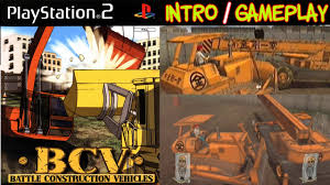 BCV: Battle Construction Vehicles Intro & Gameplay PS2 HD - YouTube President House Cstruction Simulator By Apex Logics Professional The Simulation Game Ps4 Playstation A How To Truck Birthday Party Ay Mama China Xcmg Nxg5650dtq 250hp Dump Games Tipper Trucks Road City Builder Android Apps On Google Play 3d Excavator Transport Free Download Of Crazy Wash Trailer Car Youtube Loader In Tap Parking Apk Download Free Game Educational Insights Dino Company Wrecker Trex Remote Control Rc 116 Four Channel