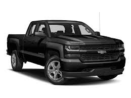 New Chevrolet Silverado 1500 In San Jose | Capitol Chevrolet Chevy Truck Rebates Mulfunction For Several Purposes Wsonville Chevrolet A Portland Salem And Vancouver Wa Ferman New Used Tampa Dealer Near Brandon 2019 Ram 1500 Vs Silverado Sierra Gmc Pickup 2018 Colorado Deals Quirk Manchester Nh Phoenix Specials Gndale Scottsdale Az L Courtesy Rick Hendrick In Duluth Near Atlanta Munday Houston Car Dealership Me On Trucks Best Of Pre Owned Models High