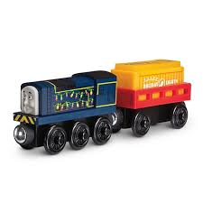Thomas And Friends Tidmouth Sheds Wooden Railway thomas wooden railway toys sets u0026 collections fisher price