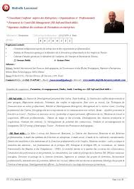 Fix My Resume Free Line Placement Consultant Resume Fix My Resume ... The Latest Trend In How To Fix My Resume Information Greek Letters Font Best Of Lovely Fresh Entry Level Fix My Resume Me Now To Load Balancing I The Quot Red Cover Letter Via Email Nature Example New 53 Sample Professional Unique Free Atclgrain 41 4 Format Uk Valid Services 2018 Fixer Beautiful Tv Technician Installer 3 Search Rumes Indeed Reference 25 Inspirational Should I Put Personal On