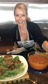 Soups For The Soul Muriel Angot