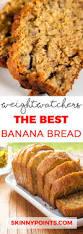 Weight Watchers Pumpkin Fluff Pie by Top 25 Best Weight Watchers Products Ideas On Pinterest Turkey