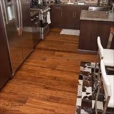 cost to install vinyl flooring per square foot installation home