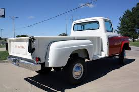 1960 INTERNATIONAL B-120 3/4 TON STEPSIDE TRUCK ALL WHEEL DRIVE 4X4 ... 1960 Intertional B120 34 Ton Stepside Truck All Wheel Drive 4x4 Intertional Models B110 And B160 Ih Pickup Pinterest Harvester Classics For Sale On Autotrader Pumper Used Truck Details 1600 Dumptruck The Kirkham Collection Old Parts Facts About The Scout Sightliner Aco Ebay Coe Stuff Classic Trucks Inrstate Center Sckton Turlock Ca Metro Van 2018 Update Real Story Youtube