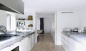 Small Narrow Kitchen Ideas by Kitchen Storage Ideas For Small Kitchens Small Kitchen Ideas