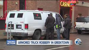 Man Dressed As Security Guard Steals Money From Armored Vehicle ... The Worlds Most Recently Posted Photos Of Intertional And Loomis Shook Associates General Contractor 3 Killed In Head On Crash With Armored Security Truck Private Dapper Thief Ambushes Van Makes Off 80k Used Armored Intertional 4700 Henricobased Brinks Co Completes Acquisition Dunbar 520 G4s G4si Mercedes Money Truck Stock Photo Recent Car Heist No May Have Been Inside Job Motorists Cash When Drops Money Bag Maryland Loomis Security Van Photos Images Loomis Macon Georgia Car 1900