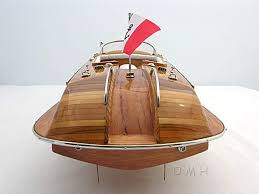riva aquarama replica plans bliblinews com