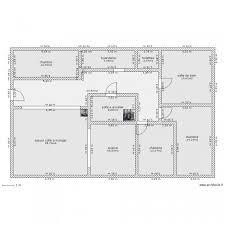 plan maison 150m2 4 chambres plan maison plain pied 4 chambres 150m2 170 m2 newsindo co