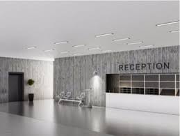 acoustic ceiling tiles archiproducts