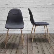 stuhl antonia kaufen mömax stühle