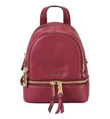 sacs à dos sacs femme galeries lafayette