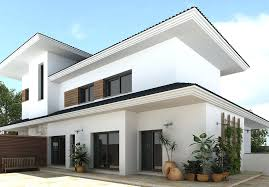 Second Floor House Design – Laferida.com Two Story House Design Small Home Exterior Plan 2nd Floor Interior Addition Prime Second Charvoo 3d App Youtube In Philippines Laferida The Cedar Custom Design And Energy Efficiency In An Affordable Render Modern Contemporary Elevations Kerala And Storey Designs Building Download Sunroom Ideas Gurdjieffouspensky 25 Best 6 Bedroom House Plans Ideas On Pinterest Front Top Floor Home Pattern Gallery Image