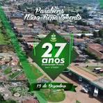 image de Novo Repartimento Pará n-19