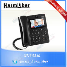 Sip Video Phone Touch Screen, Sip Video Phone Touch Screen ... Ip Phones Business Voip Digium Mini Pbx Phone System Smart Video Door Phone Doorbell Camera Telephony Zte Enterprise Top Quality Ip Video Telephone Voip C600 With Soft Dss 3cx 125 Leverages Webrtc Technology For Website Sip Door Suppliers And Manufacturers At Reviews Onsip Gxp2160 High End Grandstream Networks Polycom Cx600 Review Unboxing Youtube Yealink Multimedia Cisco Cp8945k9 Unified 4line 8945 Poe