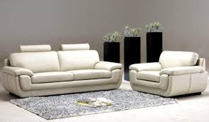 Bobs Living Room Furniture by Articles With Bobs Furniture Living Room Sofas Tag Bobs Living