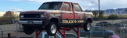 Truck Wreckers Ipswich - Cash For Scrap Trucks Ipswich Ford Wreckers Perth Cash For Clunkers Trucks Suvs East Penn Carrier Wrecker Welcome To World Truck Towing Recovery 1988 Mack Cs300 Stock 7721 Details Ch Parts New 2017 Peterbilt Body For Sale In Smyrna Ga Used Phoenix Just And Van Scania 420 Lastvxlare Tridem Tow Year Soltoggio Auto Recyclers 12 Mckinnon Tow Truck Fleet Com Sells Medium Heavy Duty Quick Car Removal Gleeman Wrecking
