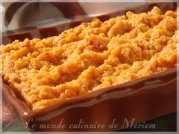 cuisiner le choux fleur caviar de chou fleur le monde culinaire de meriem