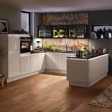 alles küche ihre küchenstudios in wien passt mitten in