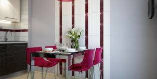 Country Dining Room Ideas Uk by Dining Room Beguile Ideas To Decorate Small Dining Room