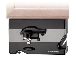 fresh under the counter can opener 35 about remodel exles of