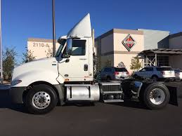 INTERSTATE TRUCK CENTER Stockton & Turlock, CA International ... River Valley Express Trucking And Transportation Schofield Wi Maggini Of Central California At The Cvc Truck Show In Our Trucks Carriers Benefit As Agricultural Sector Rebounds July 2017 Trip To Nebraska Updated 3152018 80 Photos Motor Vehicle Company Delano Feb 29 Los Banos Ca Mojave Truckx Inc Truckxinc Twitter Advanced Career Institute Traing For Clawson