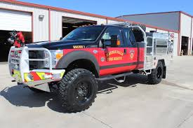 Marble Falls Fire Rescue Type 5 Step-Side – Skeeter Brush Trucks Brush Trucks Deep South Fire 2014 Spartan Ford F550 Truck Used Details 66 Firewalker Skeeter Youtube Equipment Douglas County District 2 Pin By Jaden Conner On Trucks Pinterest Truck Mini Pumpers Archives Firehouse Apparatus 2015 Dodge Ram 3500 Gta5modscom 4 Lost In Larkin Upfit Front Line Services 1997 Chevrolet 4x4 For Sale