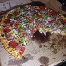 The Shed Menu Salado Texas by The Pizza Place 20 Photos U0026 42 Reviews Pizza 230 N Main St