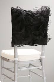 Chair Covers | Product Categories | Tesoro Event Rentals How To Tie A Universal Satin Self Tie Chair Cover Video Dailymotion Cv Linens Whosale Wedding Youtube Ivory Ruched Spandex Covers 2014 Events In 2019 Chair Covers Sashes Noretas Decor Inc Universal Satin Self Tie Cover At Linen Tablecloth Economy Polyester Banquet Black Table Lamour White Key Weddings Ruched Spandex Bbj Simple Knot Using And 82 Awesome Whosale New York Spaces Magazine