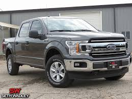 2018 Ford F-150 XLT 4X4 Truck For Sale In Perry OK - JKC50029 Six Door Truckcabtford Excursions And Super Dutys Ford Ranger 2019 Pick Up Truck Range Australia 2011 Fouts Brothers 4door 4x4 F550 Brush Used 2018 F150 King Ranch 4x4 For Sale In Pauls Valley Beautiful 1978 Show For Sale With Test Drive Driving 2007 2wd Supercab 126quot Sport 4 Pickup Youtube 2016 Xlt In Sherwood Park Tu81425a Duty F250 Doors Bbb Rent A Car 2009 Dc Four Rear Top 2013 Alburque Nm Stock 13962 Priced Kelley Blue Book