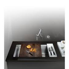 Kohler Forte Kitchen Faucet Wont Swivel by Kohler Karbon Faucet Manual 100 Images Karbon Faucet