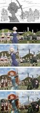 Ymca Sinking Spring Jobs by Best 20 3d Animation Jobs Ideas On Pinterest Puppet Making 3d