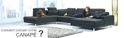 ou acheter un canapé acheter un canape en belgique acheter canap sur