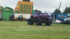 Monster Truck At Truckfest Newbury 2017 - YouTube 3d Monster Truck Rally Racing Apk Download Free Game For Hot Wheelsmonster Jam Commercial Unofficial Youtube Extreme Badass 2007 Ford Pickups Monster Truck Big Trucks Ax90057 Axial Maxd Monster Jam At Quicken Loans Arena 2016 Gave Some Rides The Show This Weekend Haven Maple Leaf Tour 2015 Tv Buy 2 Get 1 Free Clipart Clip Art Videos Tv Youtube The Tow Is A Super Hero Help Friends Cars Bigfoot 8 Roseville Ca 1991 Bounce House