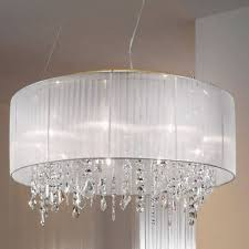 chandelier l globes ceiling fan light covers glass pendant